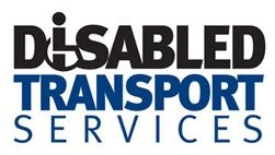 Disabled Transport Services Limited
